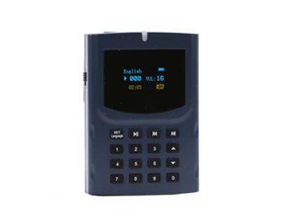 ATGS02-NG