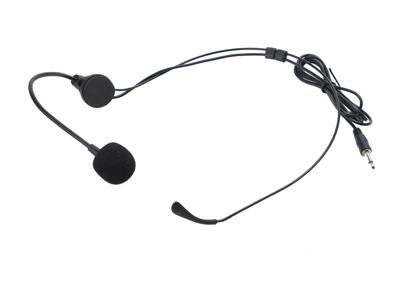 Mikrofon MP1