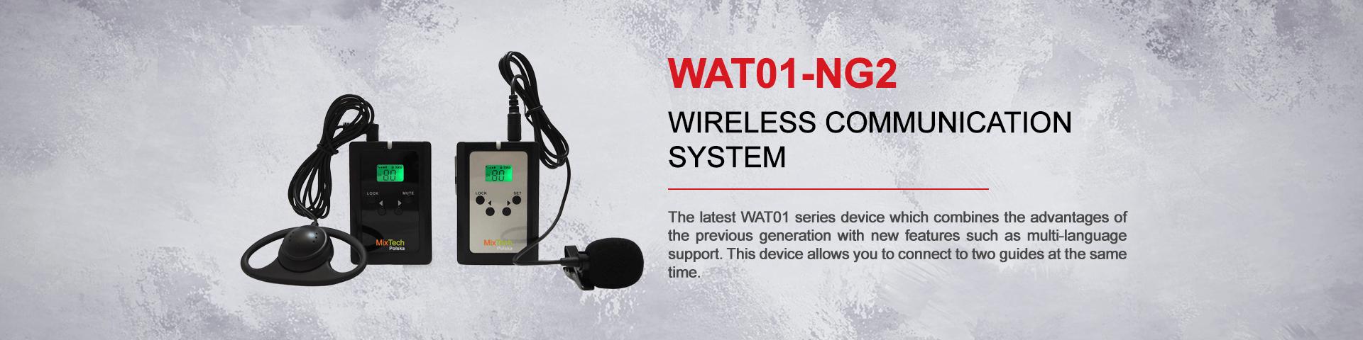 WAT01-NG2 - slider